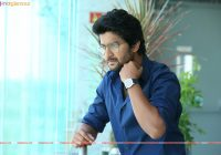 Telugu Movie Reviews Latest Tollywood Review Telugu ..