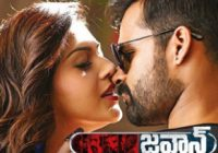 Telugu Movie Reviews | Telugu Cinema Reviews | Tollywood ..