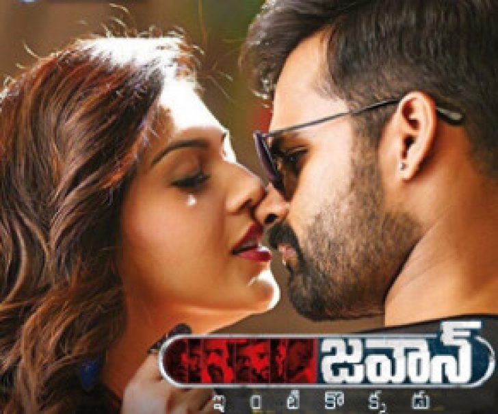 Permalink to You Should Experience Tollywood Reviews At Least Once In Your Lifetime And Here's Why