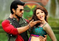 Telugu Movies 2013: 10 Super Hit Tollywood Films – Filmibeat – tollywood super hit movies
