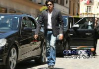 Telugu Movies 2013 | Pawan Kalyan | Best Tollywood Actor ..