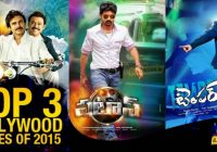 Telugu Movies 2016-2017 Hit or Flop – Box Office ..