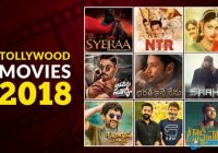 Telugu Movies 2018 | Latest Telugu Movies 2018 | New ..