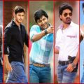 Telugu Movies Hits and Flops,Hits and Flops of Telugu ..