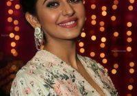 Telugu Rakul Preet Singh Photos Enam Wallpaper – tollywood zee telugu movies