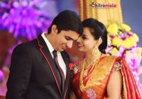 Telugu Singers Marriage Photos – tollywood marriage songs