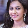 Telugu Top heroines list Actress profiles images photos names – tollywood actress name list with photo