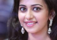 Telugu Top heroines list Actress profiles images photos names – tollywood heroine name