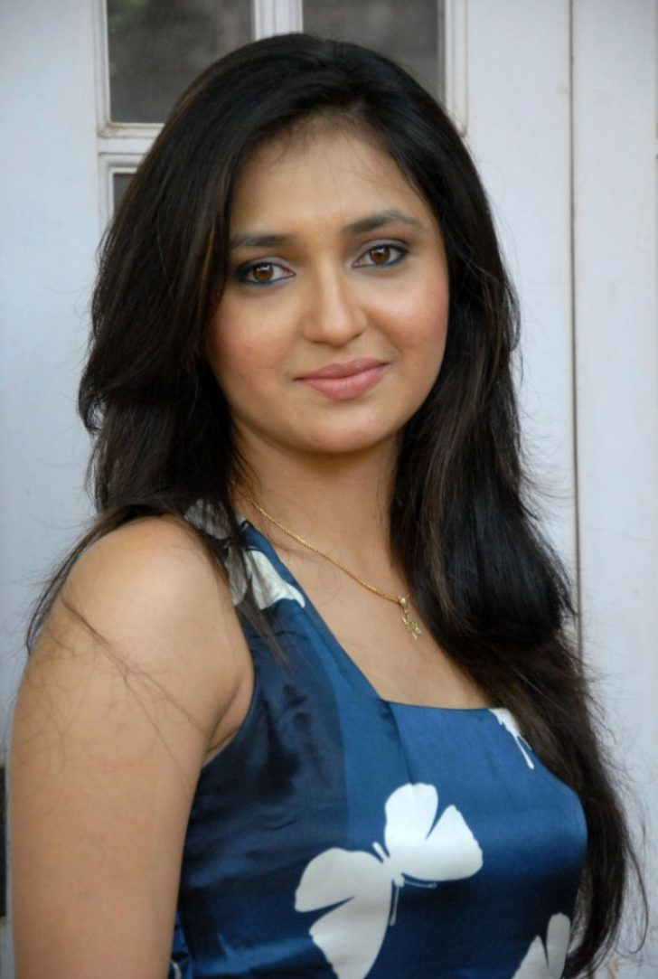 Permalink to Old Tollywood Actress List