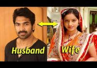 Telugu TV Serial Top 10 Actors and Their Real Life ..