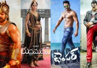 Telugu Upcoming Movies Release Dates, Schedules, Tollywood ..