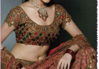 TELUGU WEB WORLD: TRADITIONAL SAMANTHA TOLLYWOOD NO.1 ..