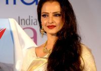 Ten best Bollywood actresses in Hindi movies – bollywood actress rekha marriage photos