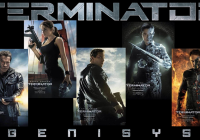 TERMINATOR-5 Hollywood Blockbuster Movie Full Hindi Dubbed ..