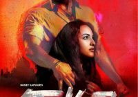 Tevar (2015) Hindi Movie 400MB DVDRip 480P | Hindi ..