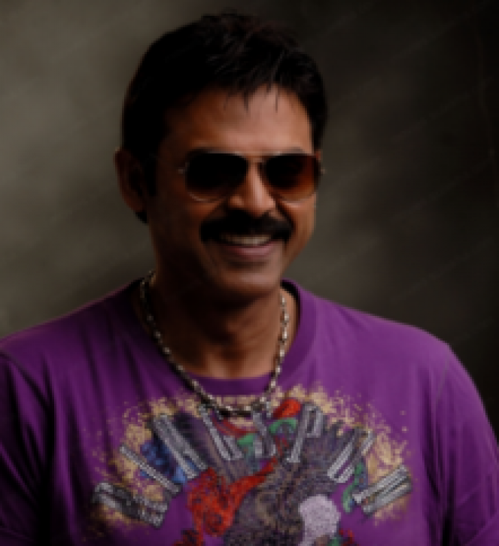 Permalink to 10 Awesome Things You Can Learn From Richest Tollywood Actor