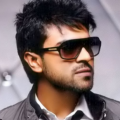 The 10 Top Richest Superstars Of Tollywood Industry ..