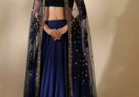 The 25+ best Bollywood fashion ideas on Pinterest | Indian ..