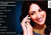 The 25+ best Bollywood songs ideas on Pinterest | Indian ..