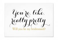 The 25+ best Bridesmaid quotes ideas on Pinterest ..