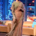 The 25  best Deepika padukone saree ideas on Pinterest ..