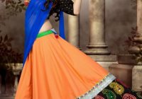 The 25+ best Garba dress ideas on Pinterest | Gujarati ..