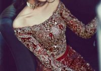 The 25+ best Indian wedding dresses ideas on Pinterest ..
