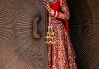 The 25+ best Indian wedding photography ideas on Pinterest ..