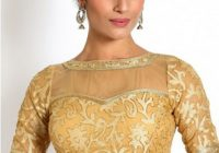 The 25  best Latest saree blouse designs ideas on ..