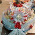 The 25+ best Trousseau packing ideas on Pinterest | Indian ..