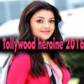 The 50 Best (female) Wardrobe Malfunctions In Tollywood ..