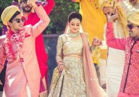 The Best 10 Wedding Songs for your Magical Bridal Entry ..