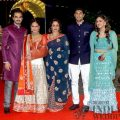 The Best & Worst Bollywood Celebrity Wedding Looks 2014 ..