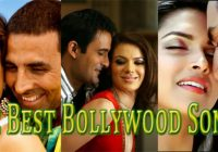 The Best Bollywood Songs : Mp4 Videos – BollywoodMp4