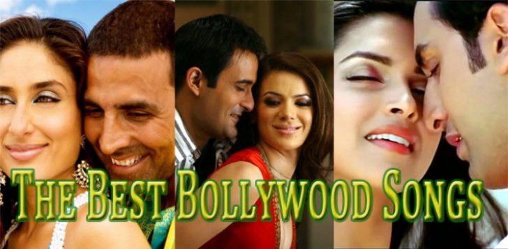 Permalink to Attending Best Bollywood Video Songs Can Be A Disaster If You Forget These 10 Rules