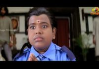 The Best Comedy Scenes In Tollywood – Telugu Comedy ..