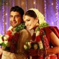 The Best Tollywood actors Marriage Photos  Tollywood ..