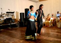 The Best Wedding Reception Dance EVER – BOLLYWOOD – YouTube – bollywood wedding reception songs
