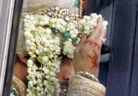 The Big Bollywood Wedding – Photo 1 – Pictures – CBS News – next bollywood wedding