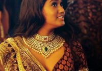The Big Fat Bollywood Wedding Of Arpita Khan | Wedding ..