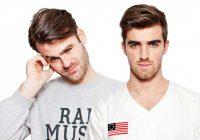 The Chainsmokers im Neuraum | Nightlife – chain smokers in tollywood