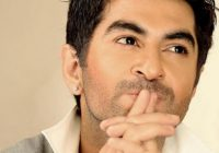 The content should click, says Tollywood megastar Jeet ..