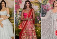 The-coolest-wedding-trends-Bollywood-wore-at-Sonam-Kapoors ..