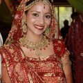 The Cultural Heritage of India: Beautiful Brides of ..