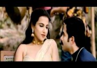 The Dirty Picture-New Bollywood Movie Official Trailer ..