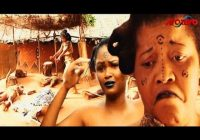 The Evil Girl Part 2 – Latest Nigerian Full Movie ..