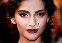 The Eyes Have It, 10 Stunning Bollywood-Inspired Eye ..
