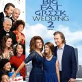 The First Poster for My Big Fat Greek Wedding 2 Has ..