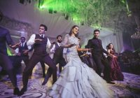 The Freshest Wedding Dance Songs from Bollywood – bollywood wedding couple dance songs