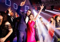 The Freshest Wedding Dance Songs from Bollywood – top 10 bollywood wedding dance songs
